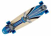 Скейтборд MINDLESS Corsair 2 Long Board
