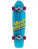 Скейтборд MINDLESS Daily Grande Long Board