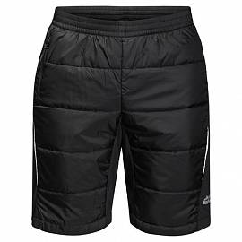 Шорты п. JW fw Atmosphere Shorts м.