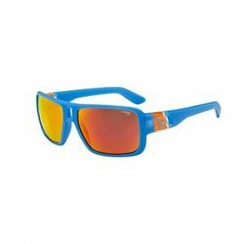 Очки CEBE LAM matt blue orange 1500 grey fm