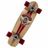 Скейтборд MINDLESS Campus 2 Long Board