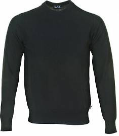 Джемпер ICEBREAKER Knit 12-13 LS Aries MetAdm м.